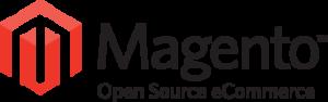 Dansk Magento