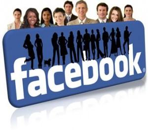 marketing-on-facebook